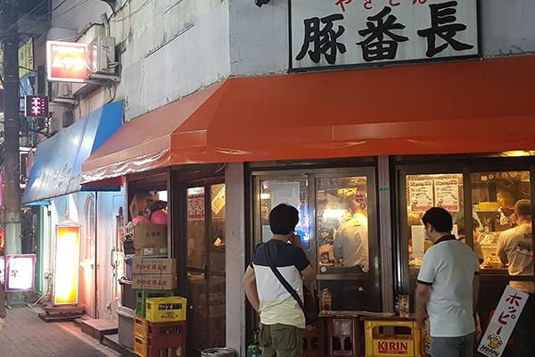 tokyo-night-food-tour-6