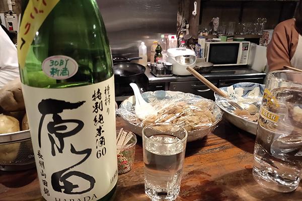 hiroshima-food-tour11