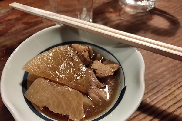 hiroshima-food-tour12