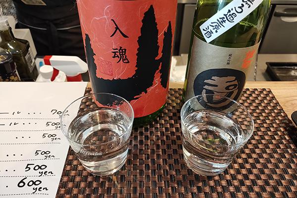 hiroshima-food-tour15