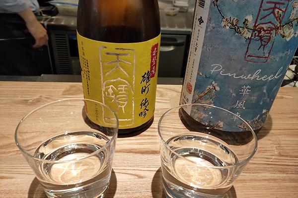 hiroshima-food-tour16