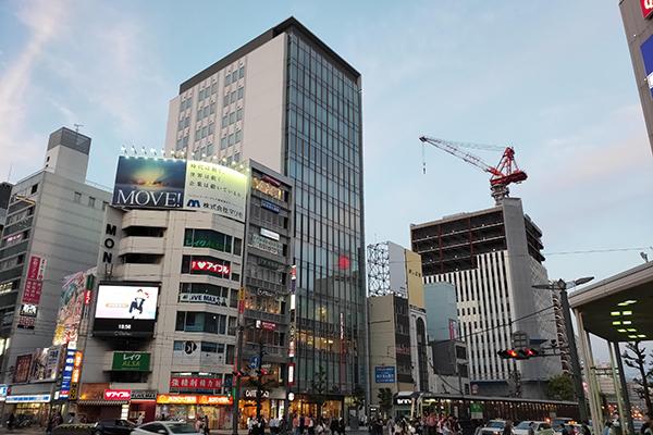 hiroshima-food-tour17