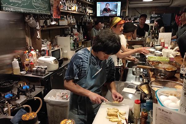 hiroshima-food-tour18