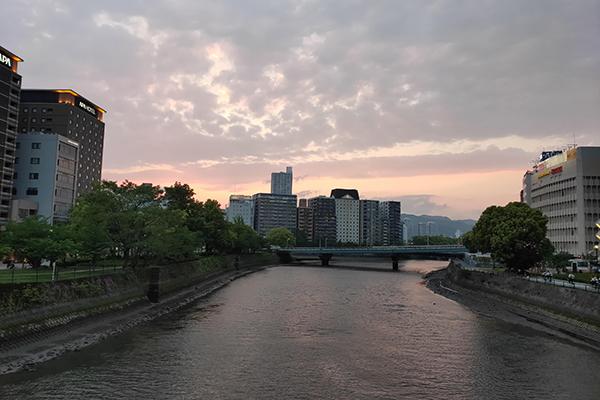 hiroshima-food-tour20