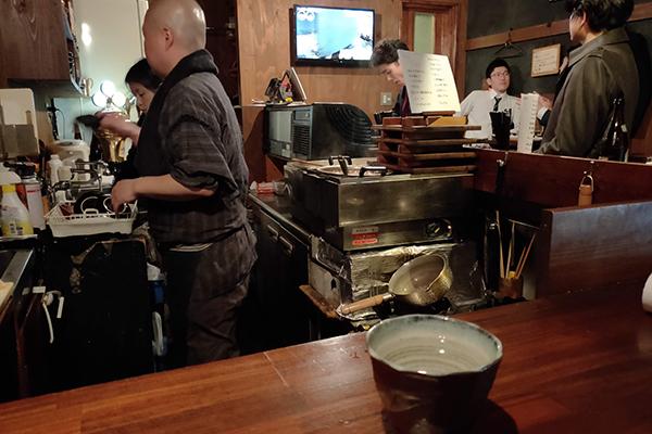 hiroshima-food-tour3
