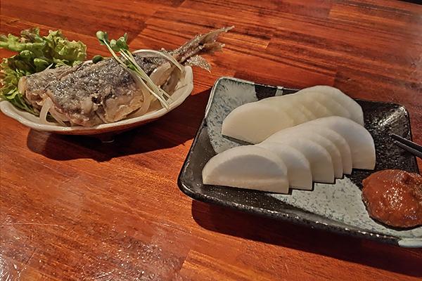 hiroshima-food-tour4