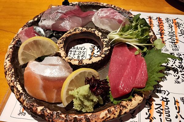 hiroshima-food-tour6