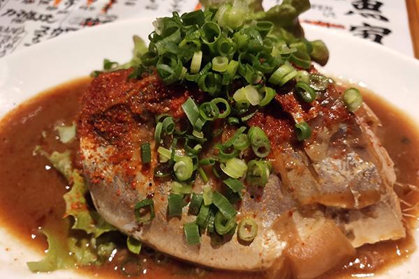 hiroshima-food-tour7