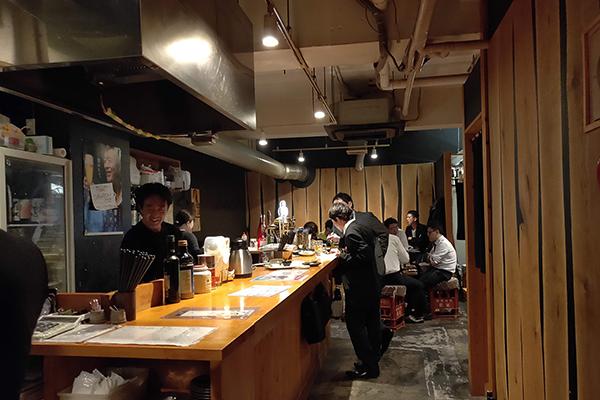 hiroshima-food-tour8