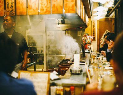 japan-food-tours