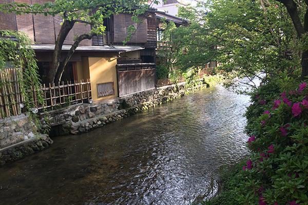kyoto-private-tour1