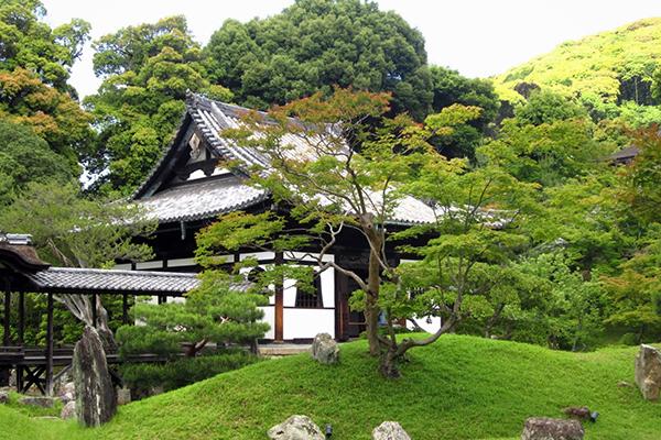 kyoto-private-tour10
