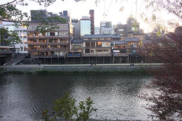 kyoto-private-tour3
