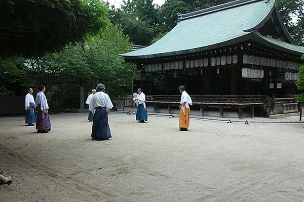 kyoto-private-tour6