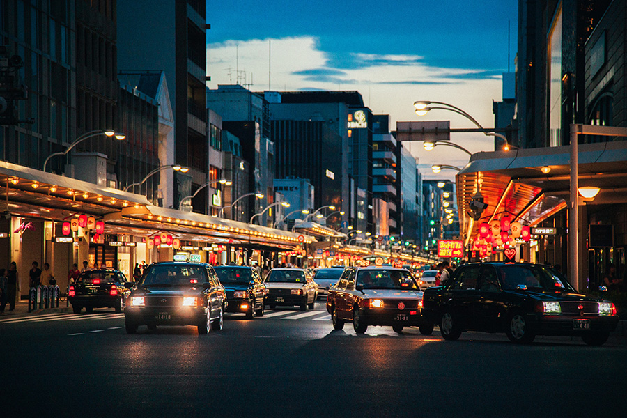things-to-do-in-kyoto-at-night