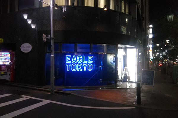 tokyo-gay-tour1