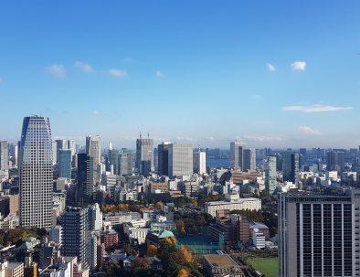 tokyo-private-tour