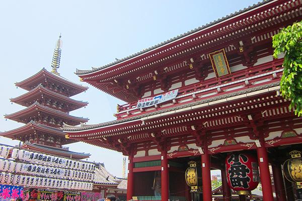 tokyo-private-tour1