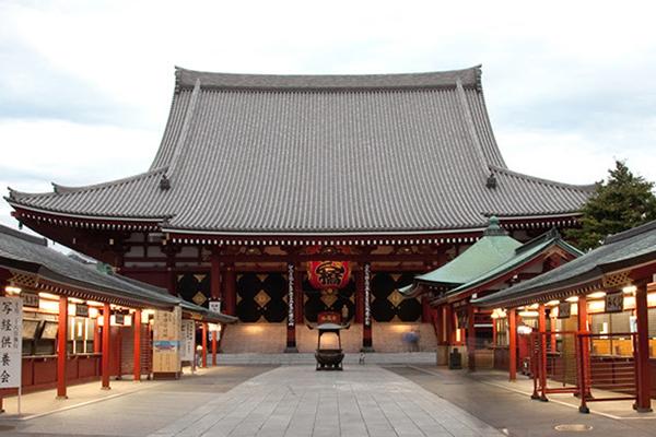 tokyo-private-tour11