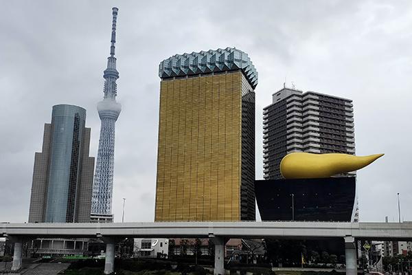 tokyo-private-tour5