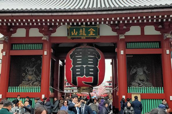 tokyo-private-tour7