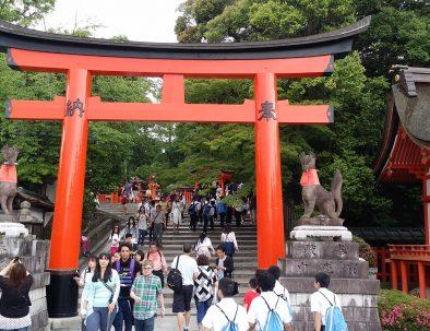 kyoto-private-car-tour