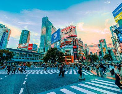 shinjuku-shibuya-tour