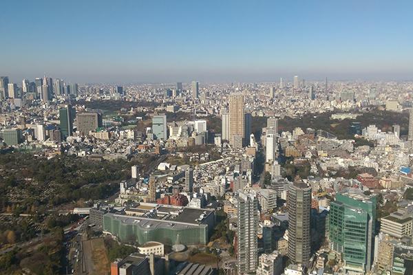 shinjuku-shibuya-tour3