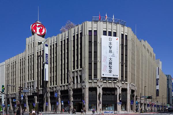shinjuku-shibuya-tour4