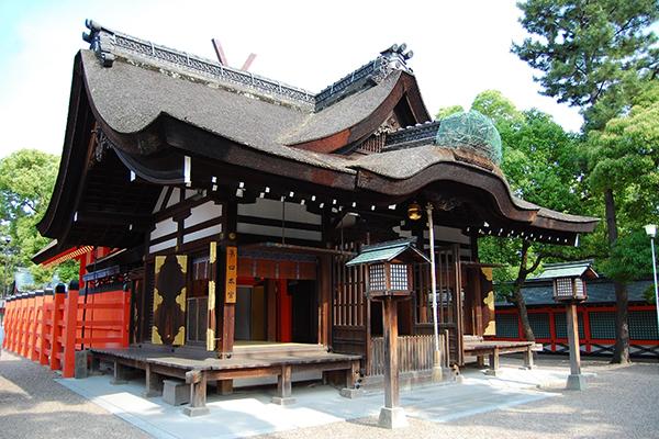 sumiyoshi4